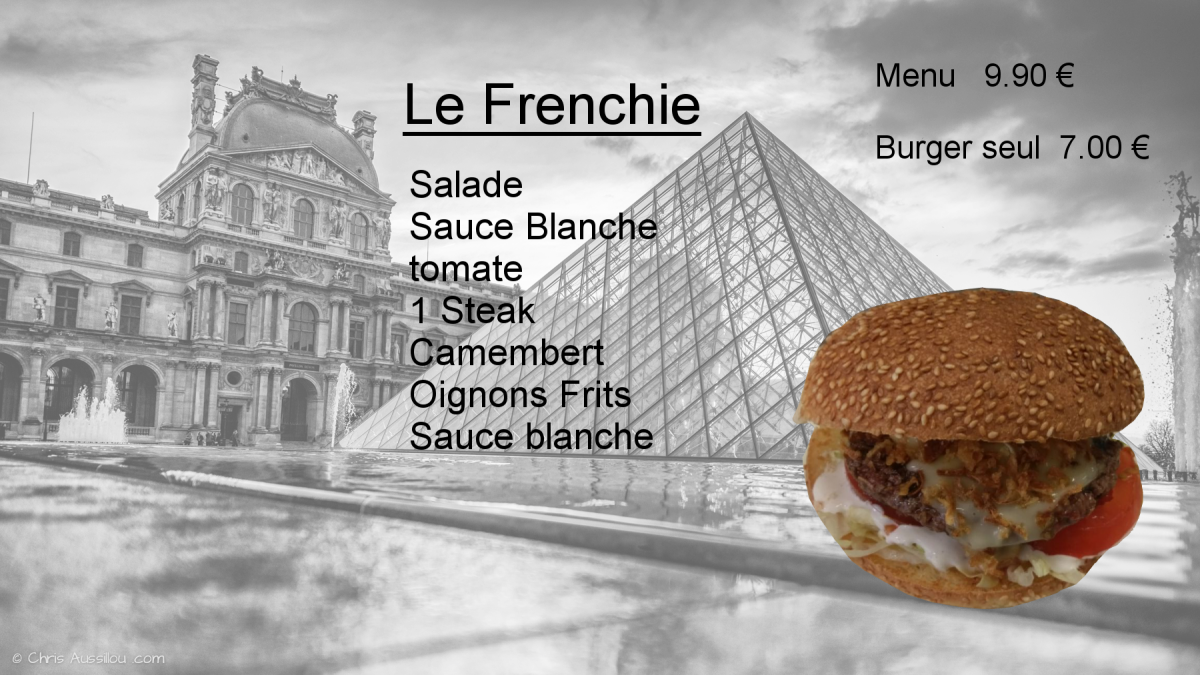 Le frenchie2 5